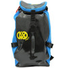 Kong Linnhà PVC 40 Liters Bag