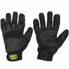 Kong Pro Gloves