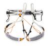Petzl C002AA Fly Harness 2020