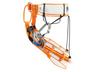 Petzl C019AA Altitude® Harness 2020