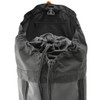 Kong Genius II Bag 30 Liters 2020