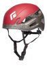 Black Diamond Women's Vision Helmet