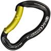 Bent - Black/Yellow