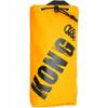 Kong Tool PVC 4 Liters Bag