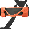 Kong Pike+ Harness with Stainless Steel Buckles
