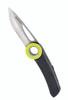 Petzl S92AN Spatha Knife, Black
