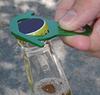 CMI BOPENER Rescue '8' Bottle Opener