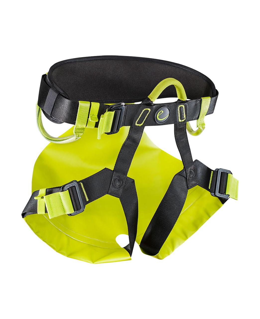 Dhyiklo Hot Shapers Sweat Neoprene Body Shaper Women Slimming Push Up Vest Waist Trainer Corset Blue S China