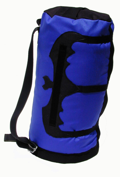 Gonzo Guano Gear - Side Load Pack - Medium