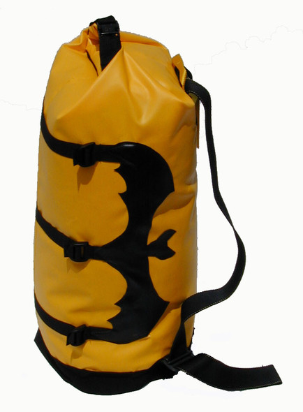 Gonzo Guano Gear - Top Load Pack - Medium