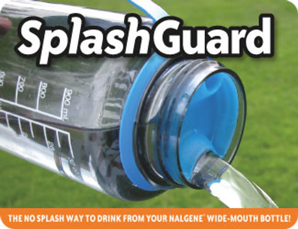 Guyot Designs Universal SplashGuard