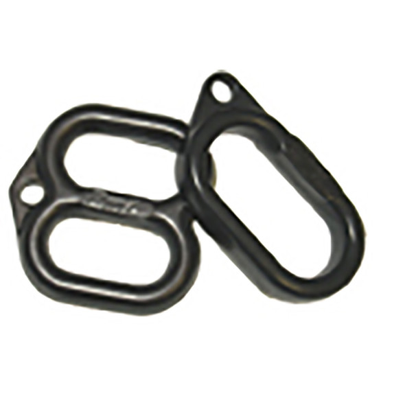 CMI MBP101 9mm Micro Belay Plates