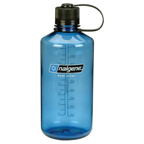 Nalgene Tritan 32oz Narrow Mouth BPA Free