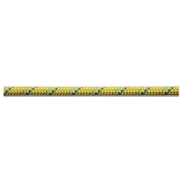 New England Unity 9mmx60M Yellow 2Xdry