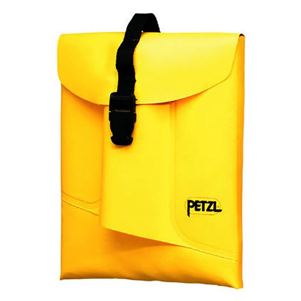 Petzl C11A Boltbag
