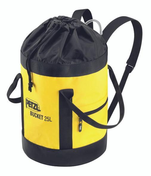 Petzl S41AY Bucket