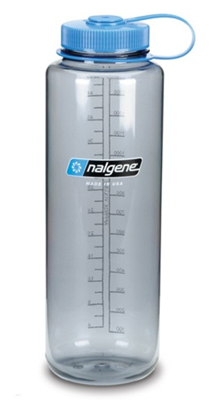 Nalgene Silo - 48 oz Wide Mouth