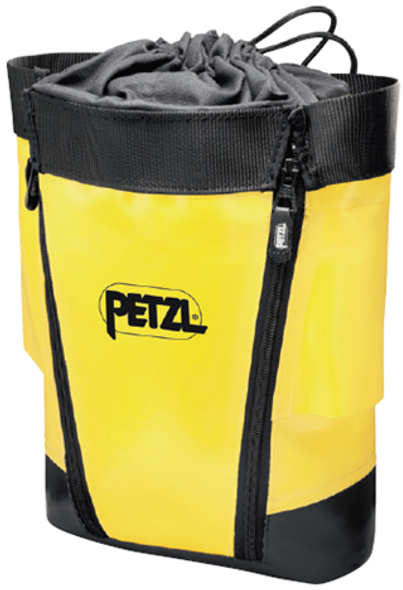 Petzl S47Y L Toolbag Large
