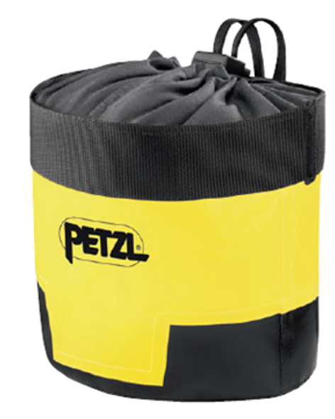 Petzl S47Y S Toolbag Small