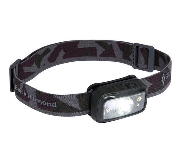 Black Diamond Cosmo 250 Headlamp
