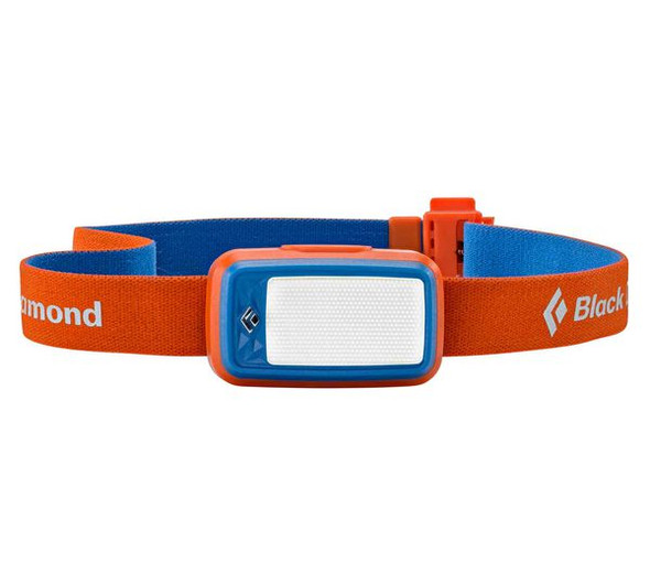 Black Diamond Wiz Kids Headlamp