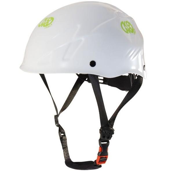 Kong Dielectric Helmet