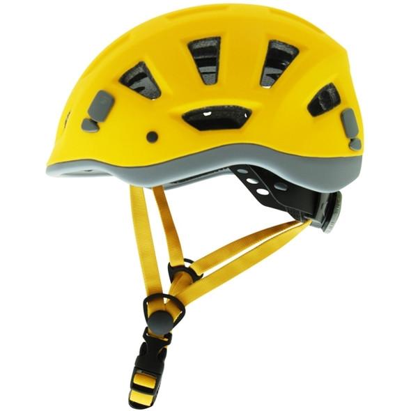 Kong Leef Helmet
