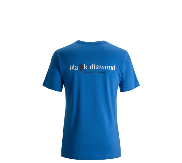 Black Diamond C T-Shirt