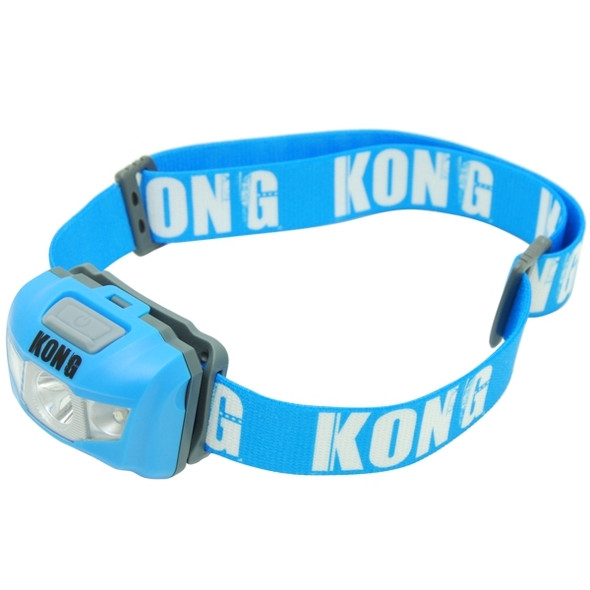 Kong Klik2 Headlamp