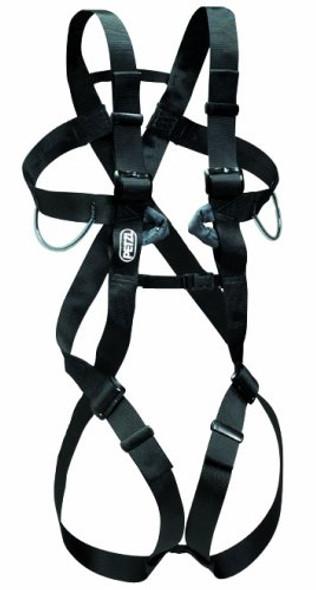 Petzl C05N 8003 Full Body Harness