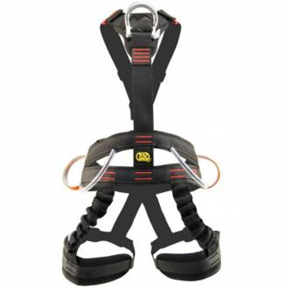 Kong EKO Work Harness M/L