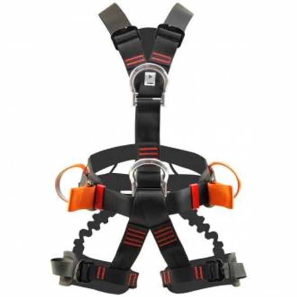 Kong EKO Work Harness XL