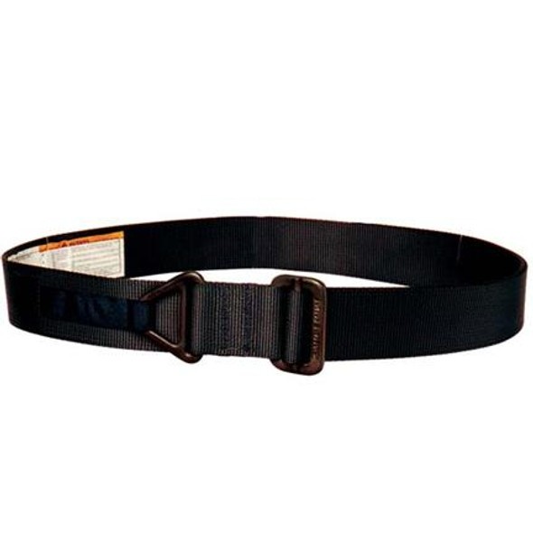 PMI® Uniform Belt Black