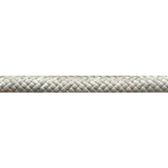"PMI® Pit Rope Max Wear 7/16"" (11mm) x 600' (183m)"