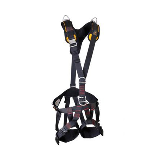 PMI® Avatar Deluxe Harness Large