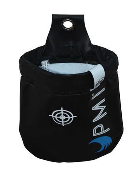 PMI® Magneta Bag
