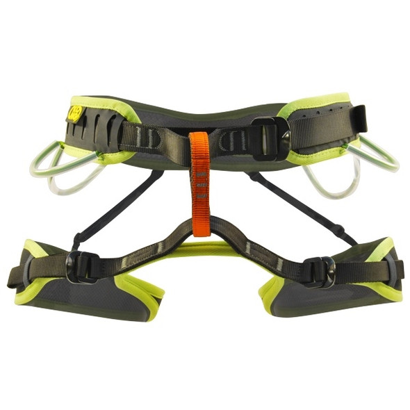 Kong Victor Harness Medium