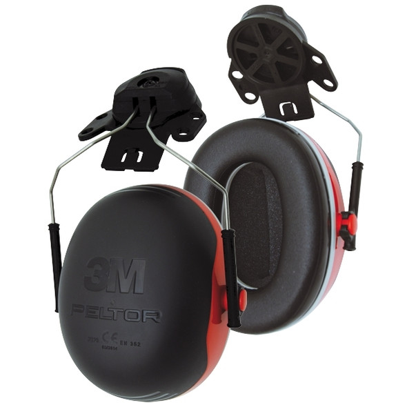 3M Peltor® Headphones 32db