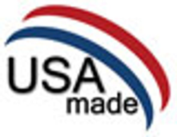 """PMI® Dynamic Sewn Lanyard, 32.5""""(82.5cm)-Black"""