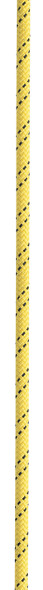 Petzl R078 Vector 12.5 mm Rope