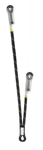 Petzl L44A Progress Rope Lanyard