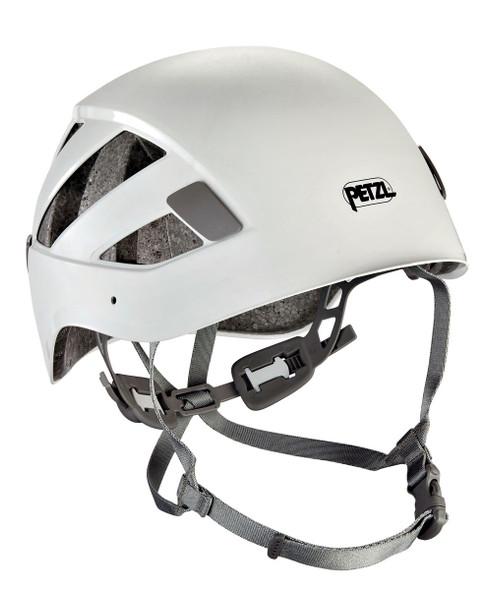 Petzl A042KA BOREO Helmet 4 pack