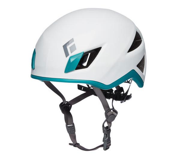 Black Diamond Women's Vector Helmet