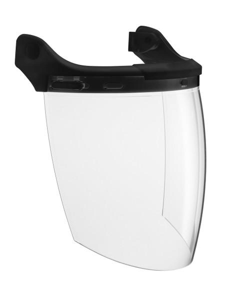 Petzl A14 Vizen Face Shield