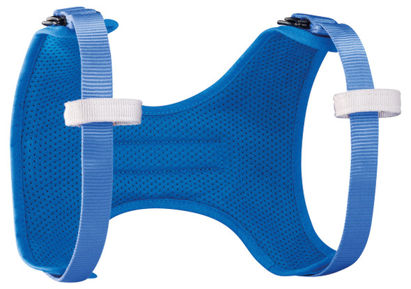 Petzl C018BA00 Body Shoulder Harness