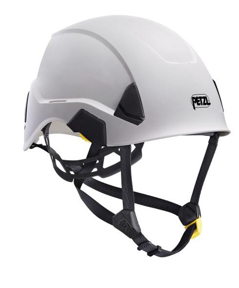 Petzl A020AA Strato Helmet