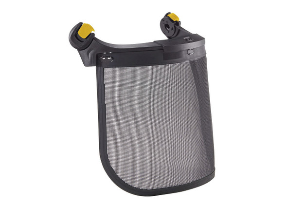 Petzl A021AA00 Vizen Mesh Shield for Vertex and Strato