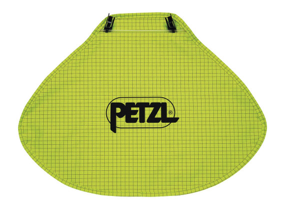 Petzl Neck Protector for Vertex and Strato