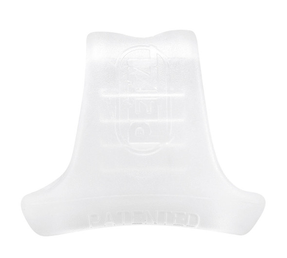 Petzl String L Sling Protector (10 pack)