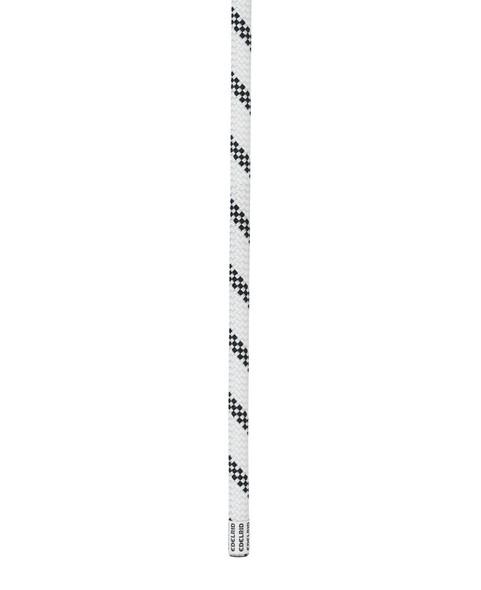 Edelrid Safety Super Rope 11mm